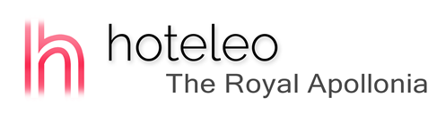 hoteleo - The Royal Apollonia