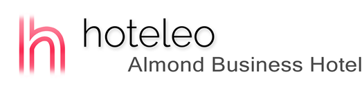 hoteleo - Almond Business Hotel